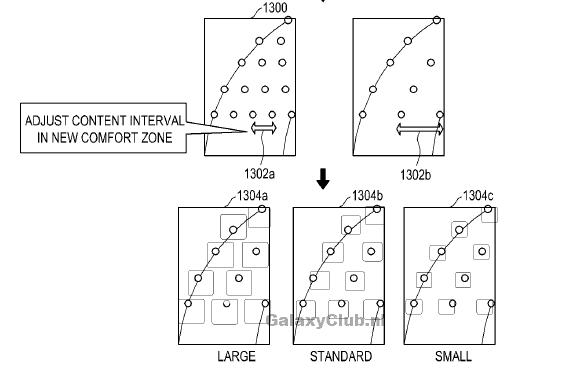 samsung-touchwiz-patent-7