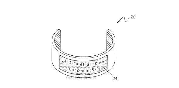 samsung-wristband-1