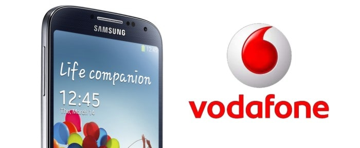 update-samsung-galaxy-s4-vodafone-december