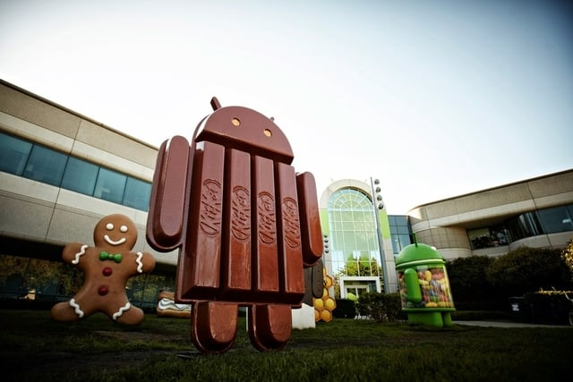 Android_KitKat_large_verge_medium_landscape Android 4.4 KitKat in het verschiet voor (o.a.) de Galaxy S3 Mini, Galaxy Note 8.0 en meer?