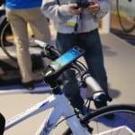Samsung-Trek-Bike-DSC05175-640x358-150x150 Laadt je Samsung Galaxy Note 3 op tijdens het fietsen - prototype fiets van Samsung