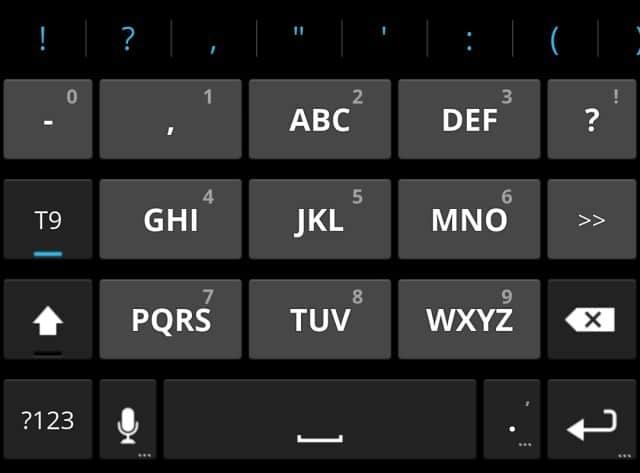 samsung-galaxy-3x4-keyboard-t9