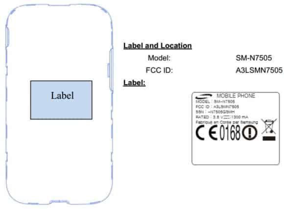 samsung-galaxy-note-3-neo-lite-fcc