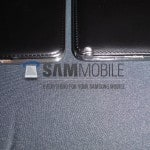 samsung-galaxy-note-3-neo-onderkant