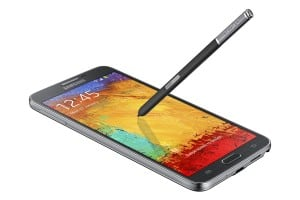 samsung-galaxy-note-3-neo-pers-1-300x200 Samsung Galaxy Note 3 Neo officieel