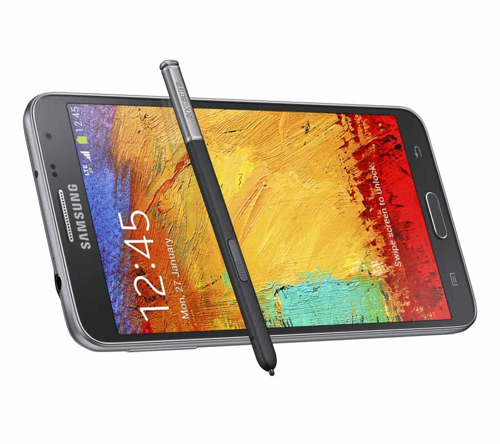 samsung-galaxy-note-3-neo-pers-3