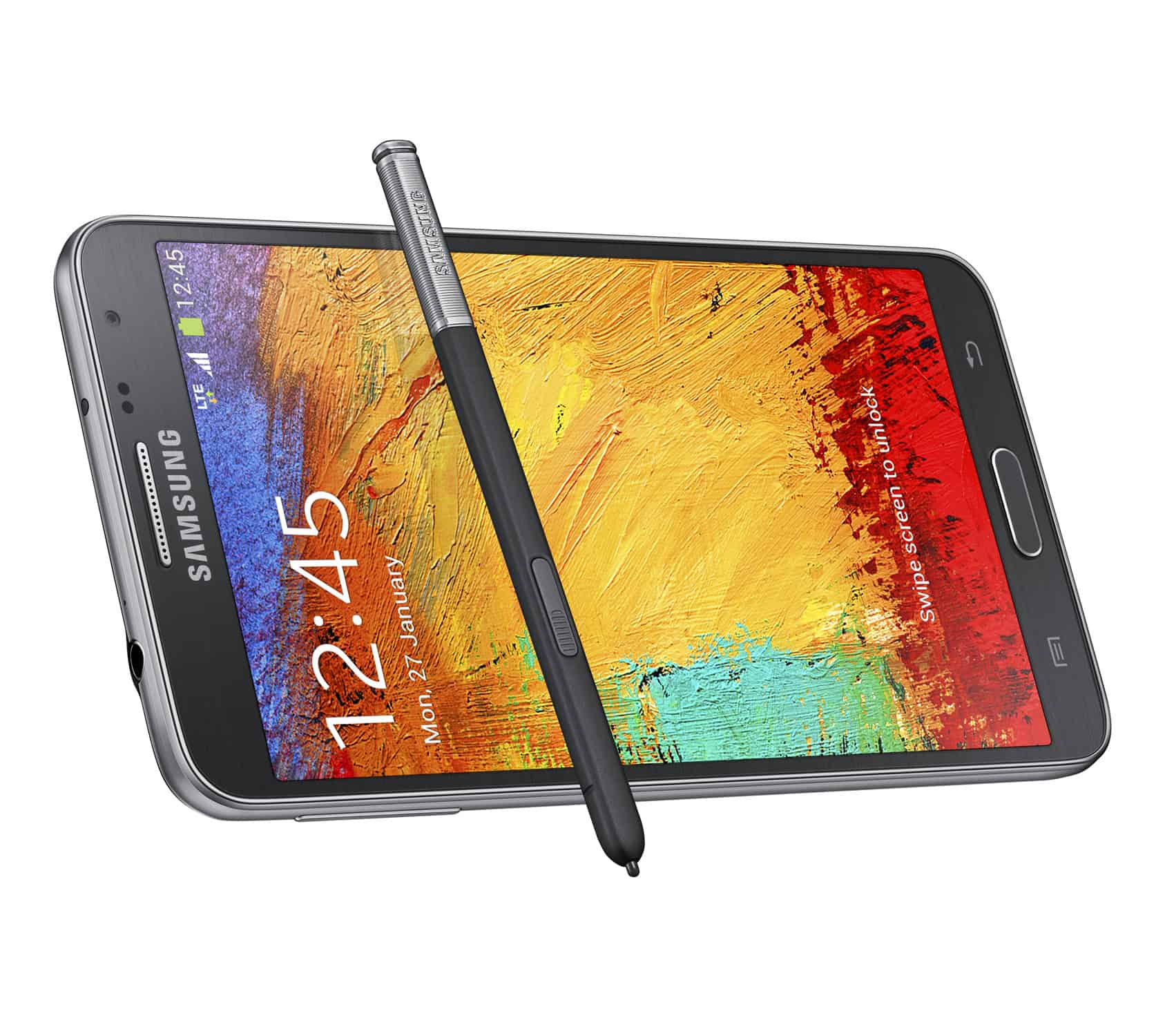 samsung-galaxy-note-3-neo-pers-3 Samsung Galaxy Note 3 Neo officieel