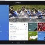 Nieuwe Samsung Galaxy Note en Tab tablets in de maak