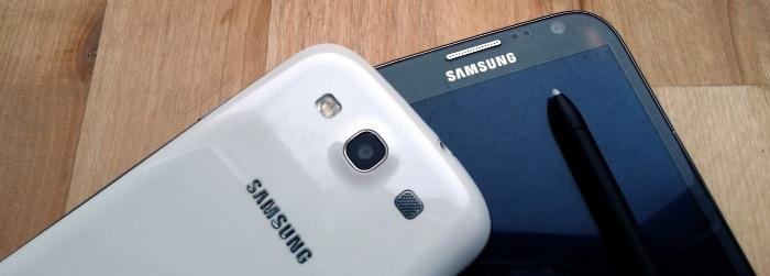 samsung-galaxy-s3-note-2-update-batterij-problemen-wifi-oplossing-foto
