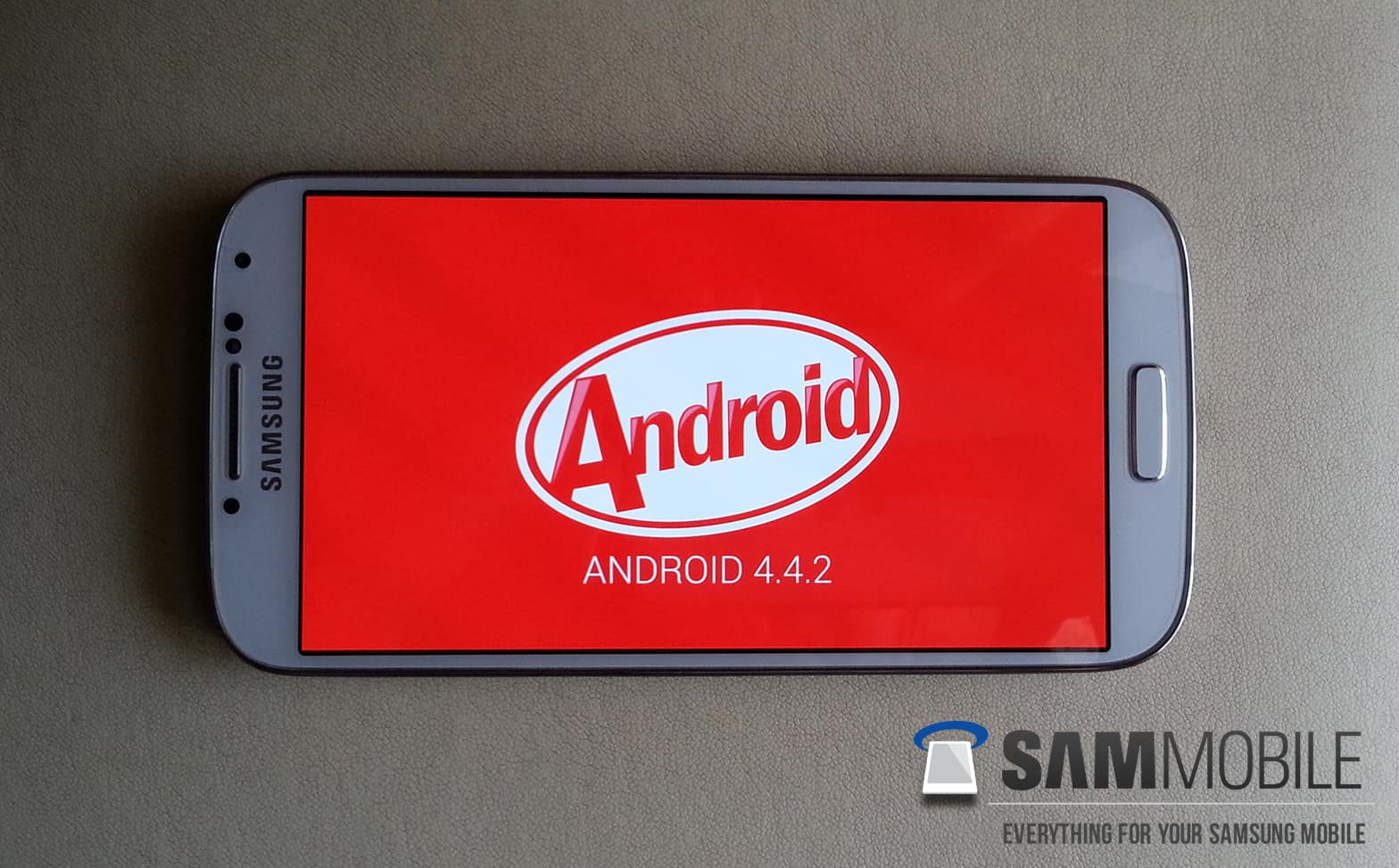samsung-galaxy-s4-android-4-4-kitkat-update