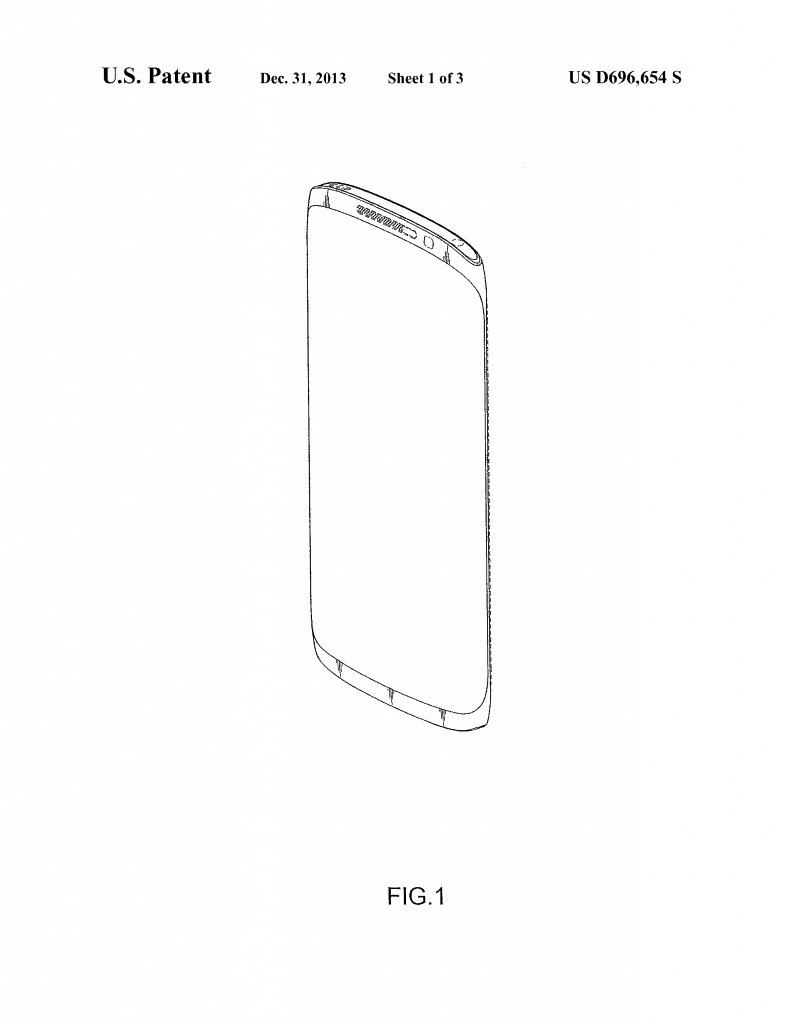 samsung-galaxy-s5-note-4-patent-design-1