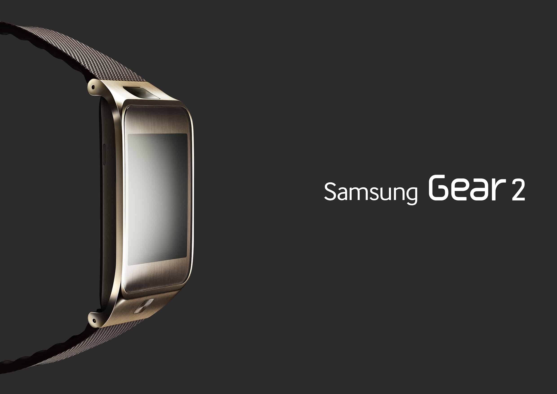 Gear2-gold-2P-0219