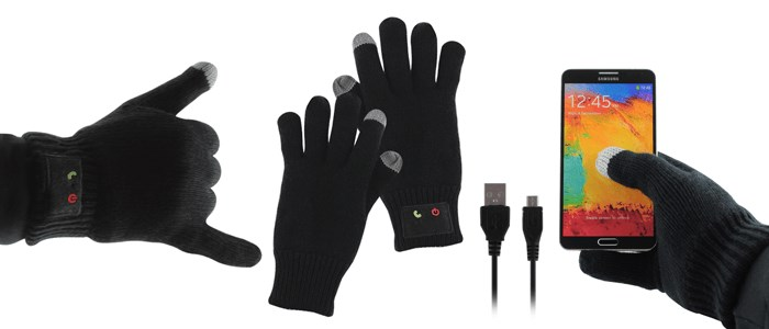 muvit-talking-touch-handschoenen-review-2 Amper winter, toch getest: Muvit Bluetooth Talking Touch handschoenen