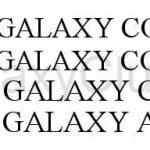 Samsung Galaxy Core Prima, Ultra, Max en Galaxy Ace Style in aantocht?