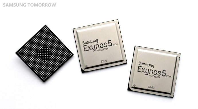 samsung-galaxy-note-3-neo-exynos-5260-hexacore