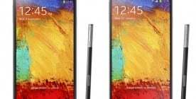 samsung-galaxy-note-3-versus-galaxy-note-3-neo