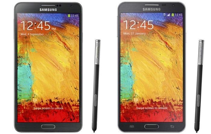 samsung-galaxy-note-3-versus-galaxy-note-3-neo