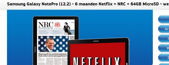 Samsung Smart Tv Netflix Black Screen