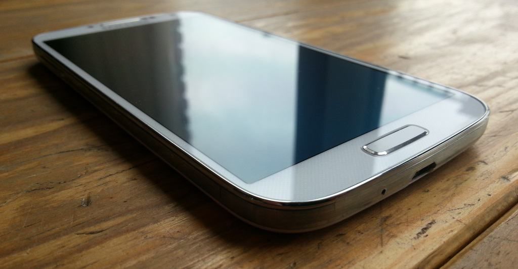samsung-galaxy-s4-value-edition Samsung GT-I9515 is de Galaxy S4 Value Edition (VE)