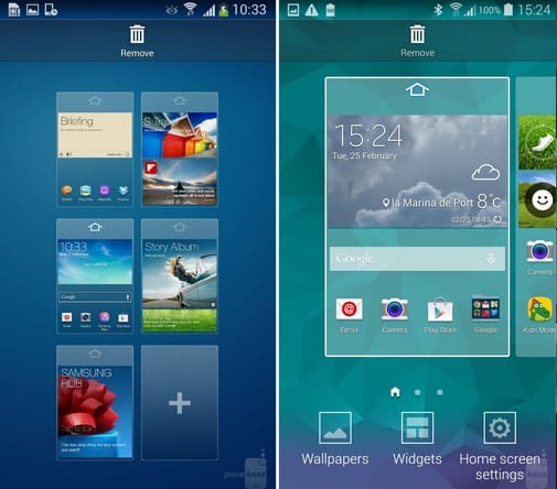 samsung-galaxy-s5-nieuwe-touchwiz-interface-3