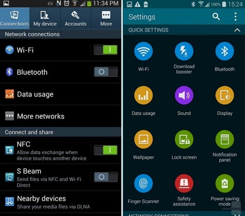 samsung-galaxy-s5-nieuwe-touchwiz-interface-4