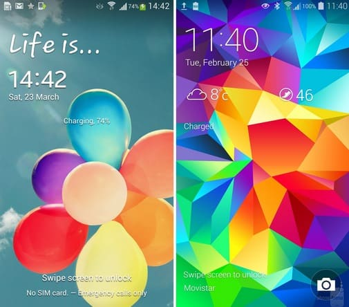 samsung-galaxy-s5-nieuwe-touchwiz-interface-5