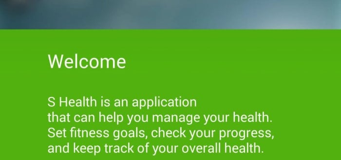 samsung-galaxy-s5-s-health