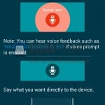 samsung-galaxy-s5-s-voice-4