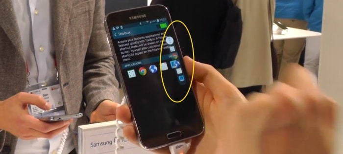 samsung-galaxy-s5-toolbox-feature