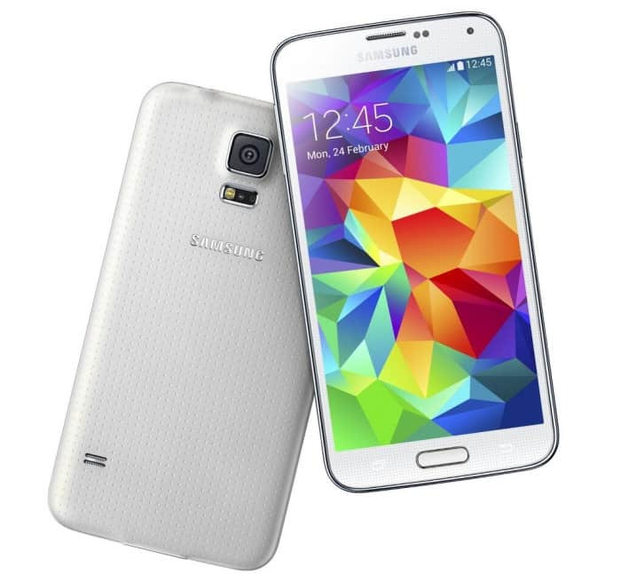 samsung-galaxy-s5-wit