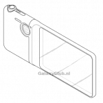 samsung-camera-transparent-4-150x150 Samsung patenteert design nieuwe camera smartphone, transparante camera, en triple lens camera