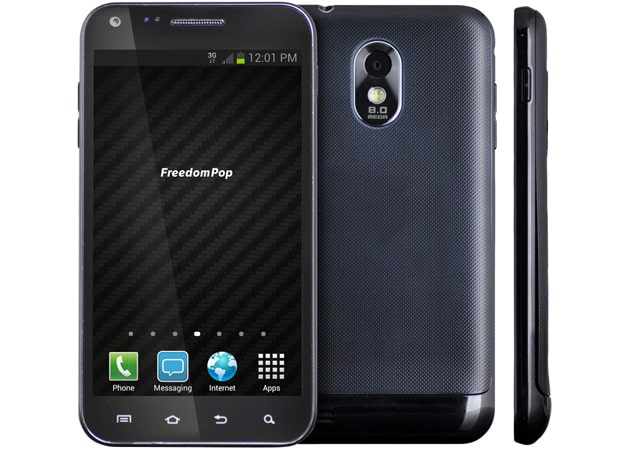samsung-galaxy-s2-freedompop-privacy-phone