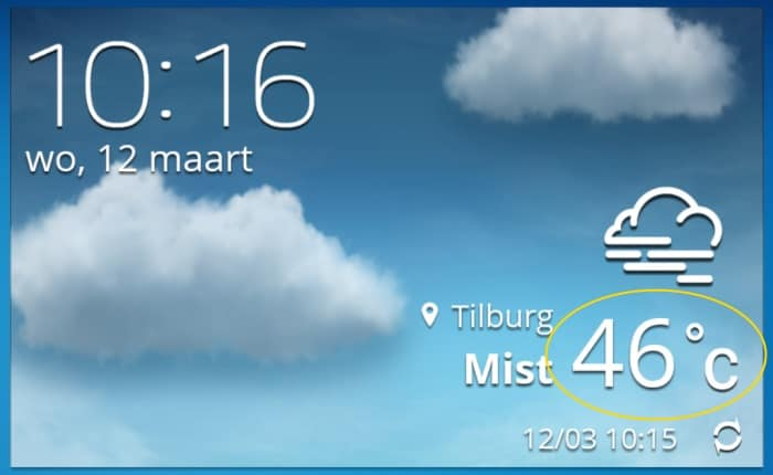 samsung-galaxy-s4-android-4-4-temperatuur-bug