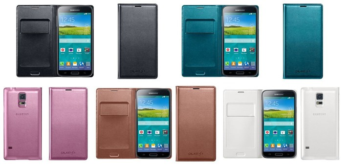 samsung-galaxy-s5-flip-cover