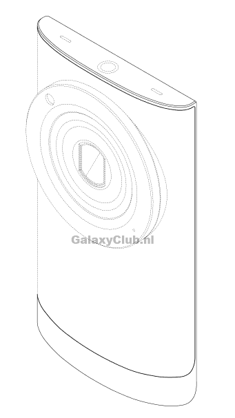 samsung-galaxy-zoom-patent-1 Samsung patenteert design nieuwe camera smartphone, transparante camera, en triple lens camera