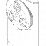 samsung-galaxy-zoom-patent-4-150x150 Samsung patenteert design nieuwe camera smartphone, transparante camera, en triple lens camera