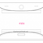 samsung-galaxy-zoom-patent-5-150x150 Samsung patenteert design nieuwe camera smartphone, transparante camera, en triple lens camera