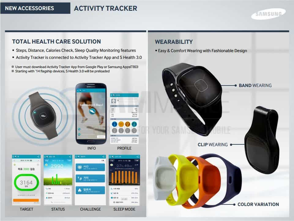 samsung-s-band-fitness-tracker-2