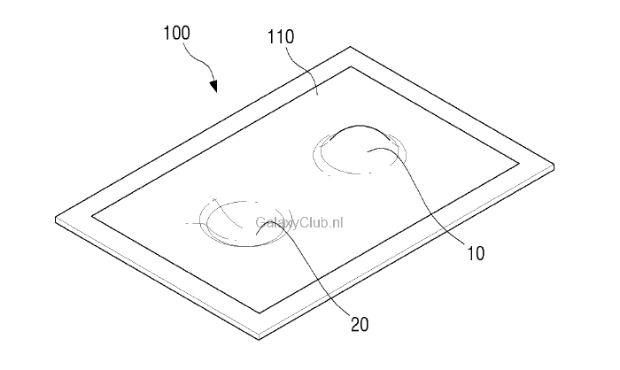 samsung-tactile-feedback-display-patent-1