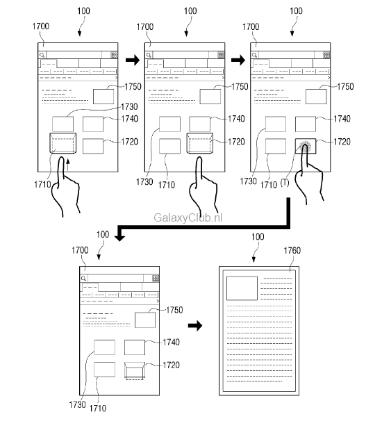 samsung-tactile-feedback-display-patent-3