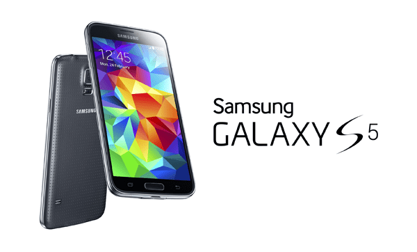 samsung-uk-advert-win-galaxy-s5-gear-fit-facebook-promotion Samsung Galaxy S5 toch nog eerder in de schappen?