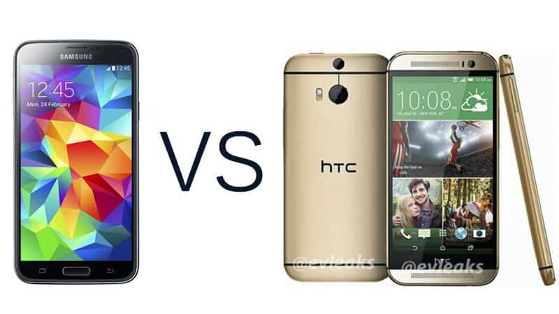 samsung_galaxy_s5_vs_htc_one_2_rumour_2