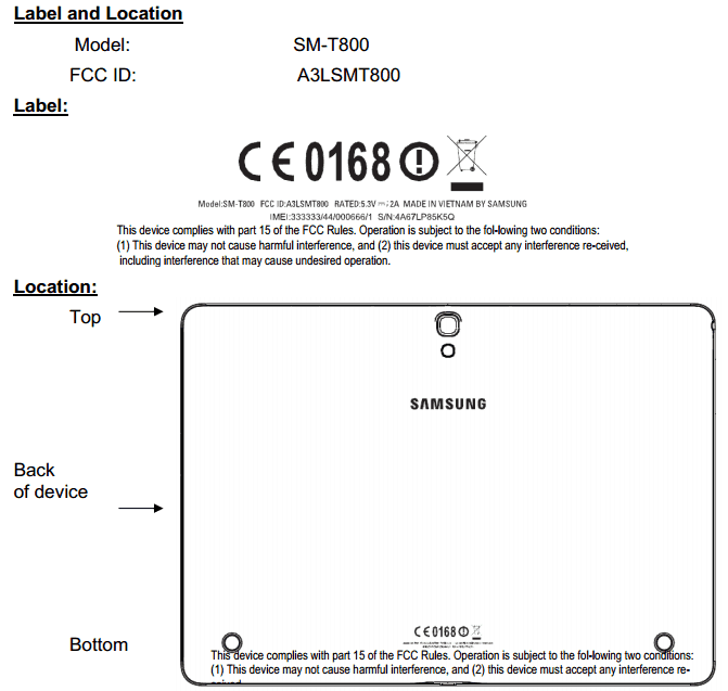 samsung-galaxy-tab-amoled-fcc Samsung Galaxy Tab met Amoled scherm nog steeds in de planning