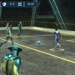 1400789432_6-150x150 The Match: Striker Soccer G11 - game nu te downloaden in Google Play