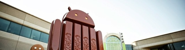 samsung-galaxy-note-8-0-android-4-4-kitkat-update-start