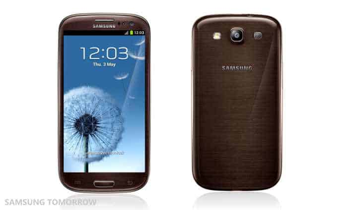 samsung-galaxy-s3-android-4-4-kitkat-update-sprint