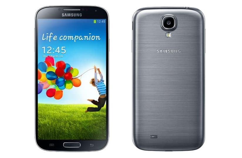 samsung-galaxy-s4-value-edition Poef! Daar is de Samsung Galaxy S4 Value Edition