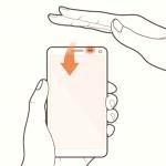 Tip uit de trucendoos van de Samsung Galaxy S5: Air Browse