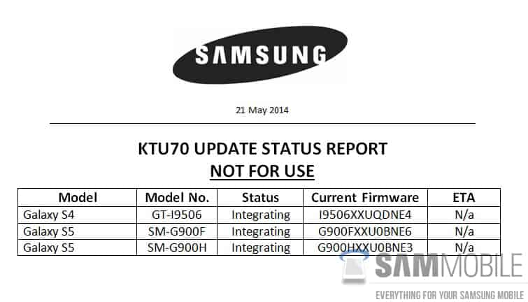 samsung-galaxy-s5-android-4-4-3-update-doc