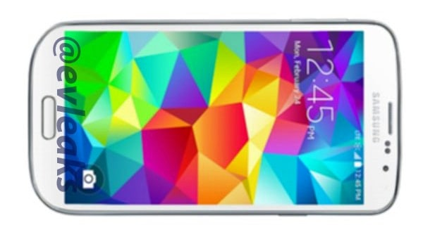 samsung-galaxy-s5-mini-galaxy-dx-render Is dit wel of niet de Samsung Galaxy S5 Dx a.k.a. S5 Mini?